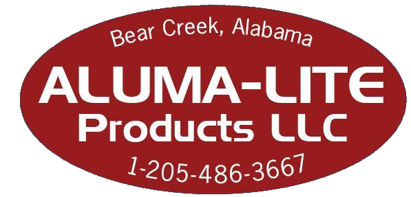 Aluma-Lite Products LLC